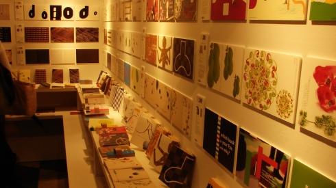 Expo Book at Me au Solaria Plaza